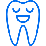 tooth (1)